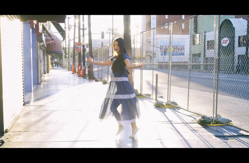 """『ミキの村』Miki's Village """"Where Dreams Are"""" Teaser Clip"""
